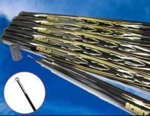 Flag Pole Mât télescopique pour drapeau ou manche à air 7 m de la marque Spirit of Air image 0 produit