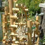 fontaine bambou TOP 4 image 1 produit
