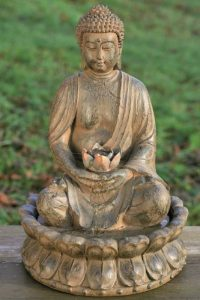 fontaine bouddha TOP 0 image 0 produit