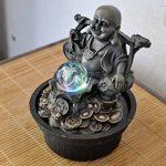 fontaine bouddha TOP 10 image 3 produit