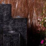Fontaine Buildings avec Éclairage LED de la marque Primrose image 3 produit