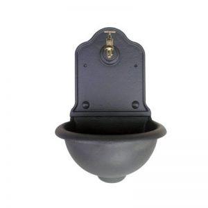 fontaine de jardin en fonte TOP 1 image 0 produit