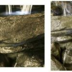fontaine de jardin en pierre TOP 3 image 2 produit