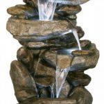 fontaine de jardin en pierre TOP 3 image 4 produit