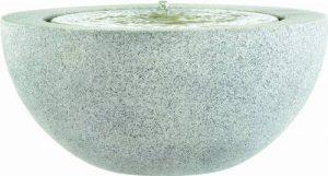 fontaine granit TOP 1 image 0 produit