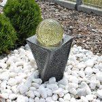 fontaine granit TOP 2 image 1 produit