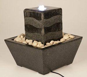 fontaine granit TOP 7 image 0 produit