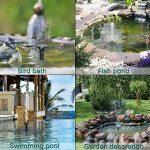 fontaine jardin extérieur TOP 13 image 2 produit