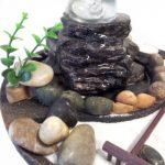 fontaine jardin zen TOP 7 image 2 produit