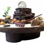 fontaine jardin zen TOP 7 image 3 produit