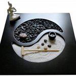 fontaine jardin zen TOP 8 image 4 produit