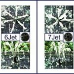 fontaine oiseaux TOP 0 image 3 produit