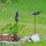 fontaine oiseaux TOP 6 image 2 produit