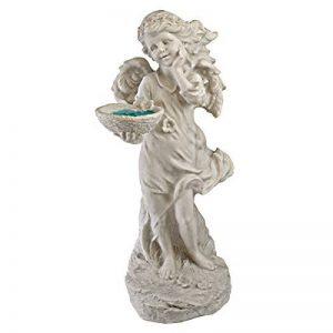fontaine statue de jardin TOP 3 image 0 produit