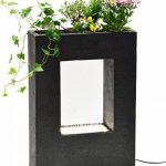 fontaine statue de jardin TOP 8 image 4 produit