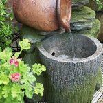 fontaine tonneau TOP 5 image 2 produit