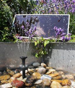 fontaines de jardin anciennes TOP 0 image 0 produit