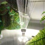 fontaines de jardin anciennes TOP 0 image 2 produit
