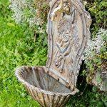 fontaines de jardin anciennes TOP 4 image 1 produit