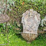 fontaines de jardin anciennes TOP 4 image 3 produit