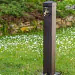 fontaines de jardin anciennes TOP 7 image 1 produit