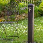 fontaines de jardin anciennes TOP 7 image 3 produit
