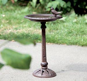 fontaines de jardin anciennes TOP 8 image 0 produit