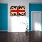 format drapeau TOP 8 image 3 produit