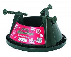 Fracatex Cinco 7 Advantage Socle pour sapin de Noël de la marque Fracatex image 0 produit