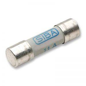 Fusible pour DMM 1000Vac/dc 6x 32mm 315MA fusible HRC de la marque Inconnu image 0 produit