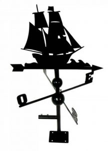 girouette bateau TOP 4 image 0 produit