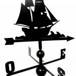 girouette bateau TOP 4 image 2 produit