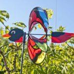 girouette éolienne TOP 2 image 4 produit