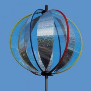 girouette éolienne TOP 4 image 0 produit