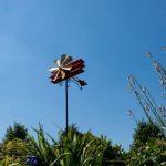 girouette éolienne TOP 5 image 2 produit