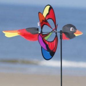 girouette éolienne TOP 2 image 0 produit