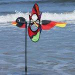 girouette éolienne TOP 2 image 3 produit