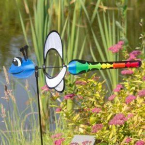 girouette éolienne TOP 3 image 0 produit