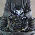 grand bouddha TOP 2 image 3 produit