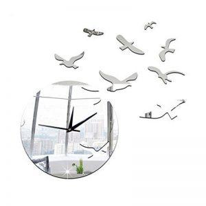 grande pendule design TOP 11 image 0 produit