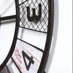 grande pendule design TOP 12 image 2 produit