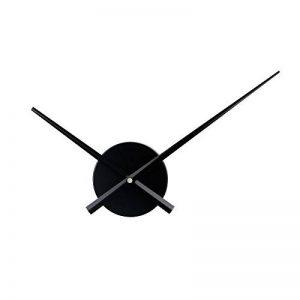 grande pendule design TOP 3 image 0 produit