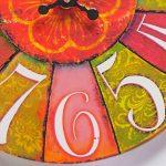 grande pendule design TOP 6 image 2 produit
