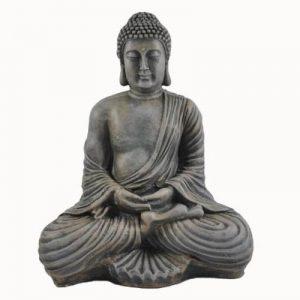 grande statue bouddha TOP 0 image 0 produit
