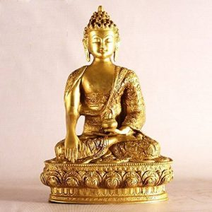 grande statue bouddha TOP 10 image 0 produit