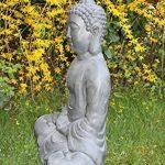 grande statue bouddha TOP 12 image 2 produit