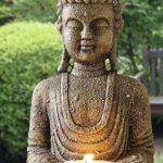grande statue bouddha TOP 5 image 1 produit