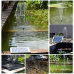 grandes fontaines de jardin TOP 11 image 1 produit