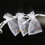 H&D Lot de 3attrape-soleil décoratifs à suspendre Prismes en cristal arc-en-ciel style 3 de la marque Inconnu image 4 produit