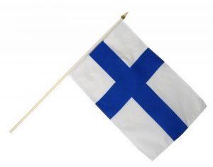 hampe drapeau bois TOP 0 image 0 produit